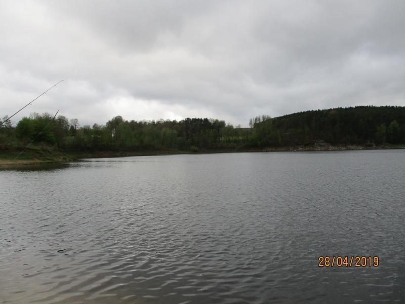 Fischereiverein Neunburg